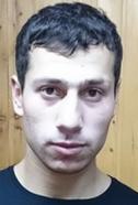 Курбанов Дмитрий