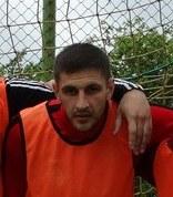 Малашенко Григорий