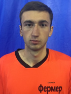 Зубков Дмитрий