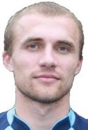 Логинов Иван