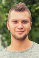 Журавский Алексей