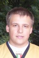 Шевнин Дмитрий