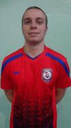 Шимченко Иван
