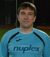 Пелихов Сергей