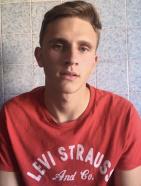 Харченко Владислав