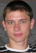 Зиатдинов Николай