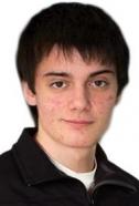 Юликов Владимир
