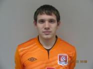 Логачев Дмитрий
