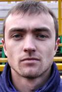 Vasilkin Denis