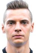 Каргин Олег