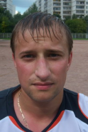 Игумнов Виктор