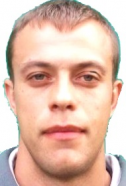 Куталитов Дмитрий