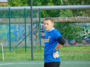 Беленко Сергей
