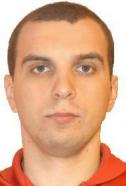 Ижиков Николай