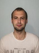 Яцкин Михаил