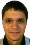 Ториков Вадим