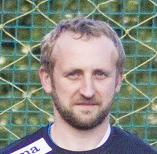 Сасковец Дмитрий