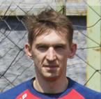Лукьянчук Александр