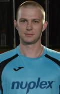 Гольцов Сергей