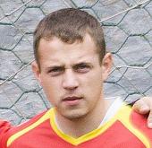Жучков Вячеслав