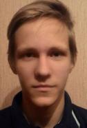 Зотов Алексей