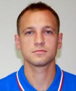 Киреев Антон