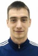 Свичкарь Александр