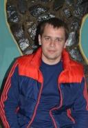 Басов Максим