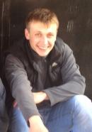 Калмыков Игорь