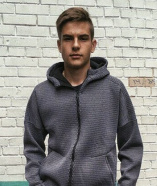 Щенёв Александр