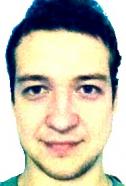 Варгин Станислав