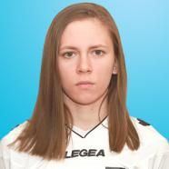 Likhota Alina