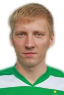 Кудинов Алексей