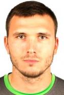 Shirokov Alexey