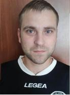 Крылов Владимир