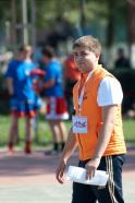 Бурлаков Михаил