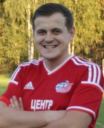 Ульянкин Сергей