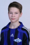 Кайнов Максим