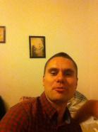 Юдаев Александр