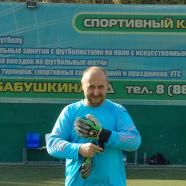 Ковалев Владимир