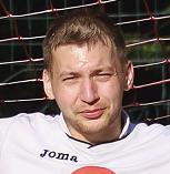 Журба Геннадий