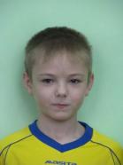 Козлов Юрий