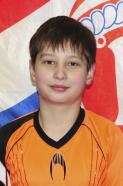 Юрин Евгений