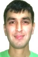 Хасанов Радмир