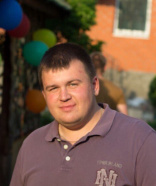 Шутько Алексей