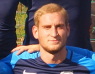 Антонов Николай