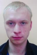 Зеленов Александр