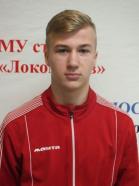 Лысенко Михаил