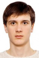 Николаев Антон