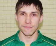 Морковкин Дмитрий
